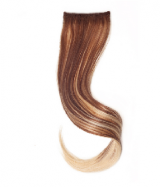 blonde curly weave hair extensions