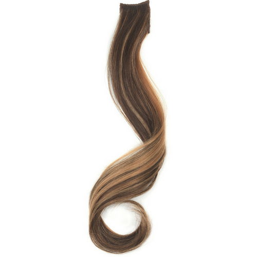100% Human Hair Hairpieces ponytails