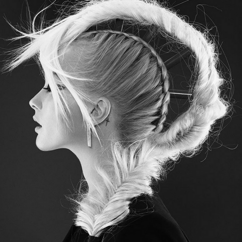 weft hair extensions buy online