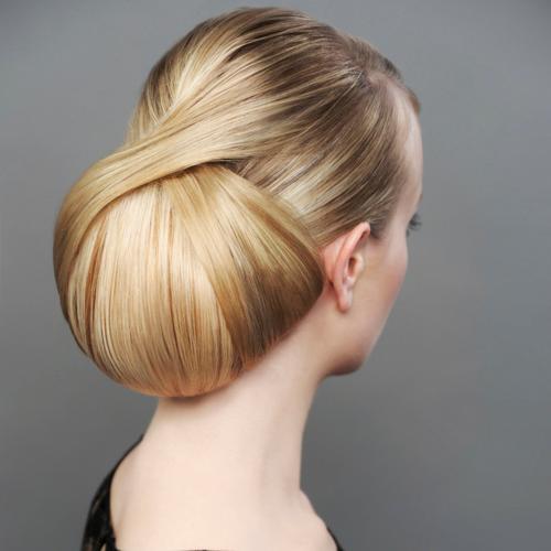 buy best hair extensions