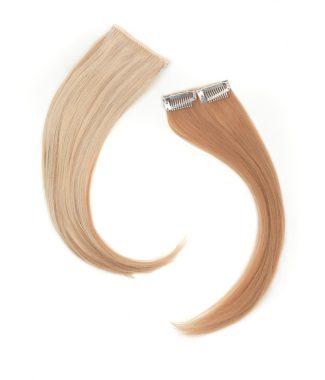 buy online hair extensions Australia