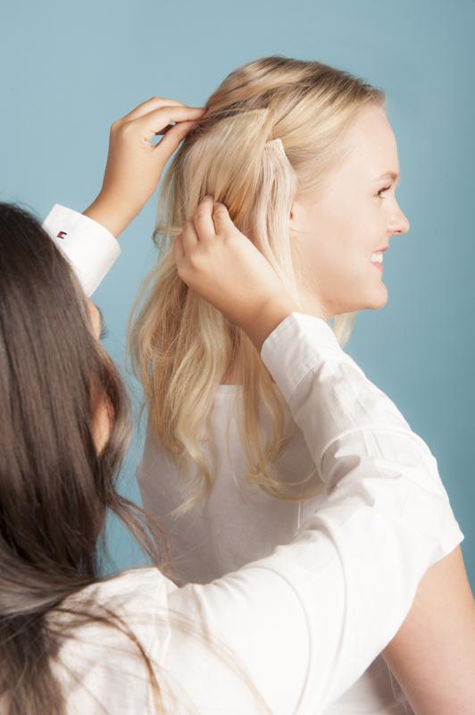 clip in hair extensions Australia